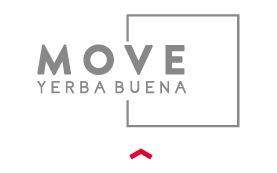 Move web png